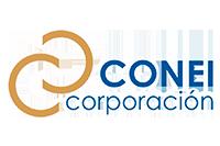 Desarroladores-XOne-Conei-Corporacion-desarrollo-de-aplicaciones-multiplataforma-app-android-ios-partner-desarrolladores