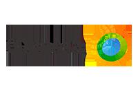 Desarroladores-XOne-Gamesa-desarrollo-de-aplicaciones-multiplataforma-app-android-ios-partner-desarrolladores