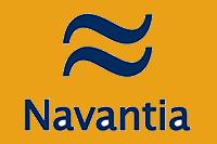Desarroladores-XOne-Navantia-desarrollo-de-aplicaciones-multiplataforma-app-android-ios-partner-desarrolladores