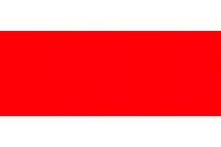 Desarrolladores-XOne-ABB-desarrollo-de-aplicaciones-multiplataforma-app-android-ios-partner-desarrolladores