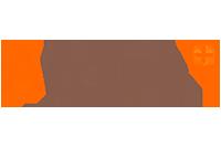 Desarrolladores-XOne-Applus-desarrollo-de-aplicaciones-multiplataforma-app-android-ios-partner-desarrolladores
