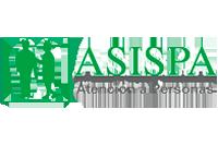 Desarrolladores-XOne-Asispa-desarrollo-de-aplicaciones-multiplataforma-app-android-ios-partner-desarrolladores