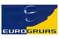 Desarrolladores-XOne-Eurogruas-desarrollo-de-aplicaciones-multiplataforma-app-android-ios-partner-desarrolladores