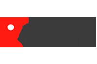 Desarrolladores-XOne-Fertinagro-desarrollo-de-aplicaciones-multiplataforma-app-android-ios-partner-desarrolladores