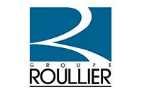 Desarrolladores-XOne-Groupe-Roullier-desarrollo-de-aplicaciones-multiplataforma-app-android-ios-partner-desarrolladores