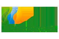 Desarrolladores-XOne-Iberdrola-desarrollo-de-aplicaciones-multiplataforma-app-android-ios-partner-desarrolladores