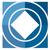 Logo-Logotipo-XOne-Tecnologia-Movil-la-tecnologia-de-movilidad-para-el-desarrollo-de-aplicaciones-multiplataforma-app-android-ios