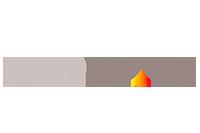 XOne-Calidad-GrupoUno-CTC-desarrollo-de-aplicaciones-multiplataforma-app-android-ios-partner-desarrolladores