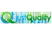 XOne-Calidad-JustQuality-Care-desarrollo-de-aplicaciones-multiplataforma-app-android-ios-partner-desarrolladores