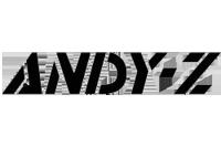 XOne-Fuerza-de-Ventas-Andyzshop-desarrollo-de-aplicaciones-multiplataforma-app-android-ios-partner-desarrolladores