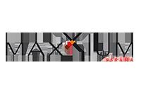 XOne-Fuerza-de-Ventas-Maxxium-desarrollo-de-aplicaciones-multiplataforma-app-android-ios-partner-desarrolladores