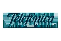 XOne-Fuerza-de-Ventas-Telefonica-Movistar-desarrollo-de-aplicaciones-multiplataforma-app-android-ios-partner-desarrolladores