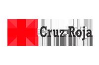 XOne-Salud-CRE-Cruz-Roja-desarrollo-de-aplicaciones-multiplataforma-app-android-ios-partner-desarrolladores