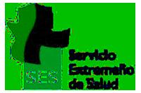XOne-Salud-SES-Servicio-Extremeño-de-Salud--desarrollo-de-aplicaciones-multiplataforma-app-android-ios-partner-desarrolladores