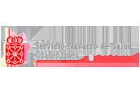 XOne-Salud-SNS-Servicio-Navarro-de-Salud--desarrollo-de-aplicaciones-multiplataforma-app-android-ios-partner-desarrolladores