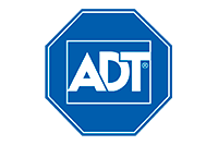 XOne-Seguridad-ADT-desarrollo-de-aplicaciones-multiplataforma-app-android-ios-partner-desarrolladores