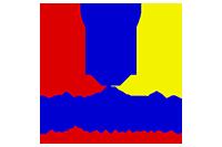 Xone-Administracion-Publica-APP-Ayuntamiento-Malpartida-de-Plasencia-desarrollo-de-aplicaciones-multiplataforma-app-android-ios