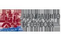 Xone-Administracion-Publica-APP-Ayuntamiento-de-Cordoba-desarrollo-de-aplicaciones-multiplataforma-app-android-ios