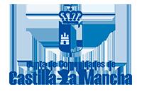 Xone-Administracion-Publica-APP-Junta-de-Comunidades-de-Castilla-la-Mancha-desarrollo-de-aplicaciones-multiplataforma-app-android-ios