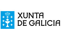 Xone-Administracion-Publica-APP-Xunta-de-Galicia-desarrollo-de-aplicaciones-multiplataforma-app-android-ios