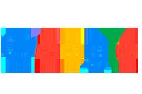 Xone-Alianzas-tecnologicas-Google-desarrollo-de-aplicaciones-multiplataforma-app-android-ios-partner-desarrolladores