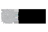 Xone-Alianzas-tecnologicas-Indra-desarrollo-de-aplicaciones-multiplataforma-app-android-ios-partner-desarrolladores