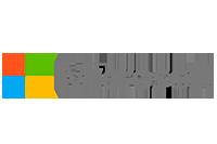 Xone-Alianzas-tecnologicas-Microsoft-desarrollo-de-aplicaciones-multiplataforma-app-android-ios-partner-desarrolladores
