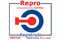 Xone-Alianzas-tecnologicas-Repro-Achilles-desarrollo-de-aplicaciones-multiplataforma-app-android-ios-partner-desarrolladores