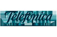 Xone-Alianzas-tecnologicas-Telefonica-Movistar-desarrollo-de-aplicaciones-multiplataforma-app-android-ios-partner-desarrolladores