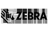 Xone-Alianzas-tecnologicas-Zebra-desarrollo-de-aplicaciones-multiplataforma-app-android-ios-partner-desarrolladores