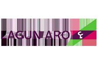 Xone-Aseguradoras-Lagun-Aro-desarrollo-de-aplicaciones-multiplataforma-app-android-ios