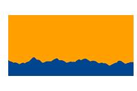 Xone-Aseguradoras-Multiasistencia-desarrollo-de-aplicaciones-multiplataforma-app-android-ios