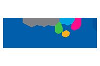Xone-Logistica-Grupo-Familia-desarrollo-de-aplicaciones-multiplataforma-app-android-ios