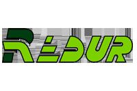 Xone-Logistica-Redur-desarrollo-de-aplicaciones-multiplataforma-app-android-ios