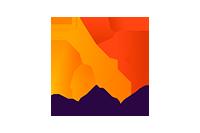 Xone-Partners-A5-SYS--desarrollo-de-aplicaciones-multiplataforma-app-android-ios-partner-desarrolladores