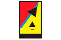 Xone-Partners-Alten-desarrollo-de-aplicaciones-multiplataforma-app-android-ios-partner-desarrolladores