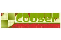 Xone-Partners-Cobser-desarrollo-de-aplicaciones-multiplataforma-app-android-ios-partner-desarrolladores