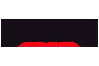 Xone-Partners-Frayle-y-Blanco-desarrollo-de-aplicaciones-multiplataforma-app-android-ios-partner-desarrolladores
