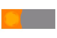 Xone-Partners-GTK-Gattaca-Outsourcing-desarrollo-de-aplicaciones-multiplataforma-app-android-ios-partner-desarrolladores