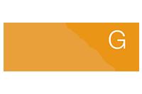 Xone-Partners-Gesdemo-desarrollo-de-aplicaciones-multiplataforma-app-android-ios-partner-desarrolladores