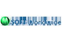 Xone-Partners-MSoft-Worldwide-desarrollo-de-aplicaciones-multiplataforma-app-android-ios-partner-desarrolladores