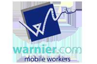 Xone-Partners-Warnier-mobile-workers-desarrollo-de-aplicaciones-multiplataforma-app-android-ios-partner-desarrolladores
