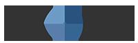 XOne-liderando-la-tecnologia-movil-logo-logotipo-desarrollo-de-aplicaciones-multiplataforma-android-app-ios